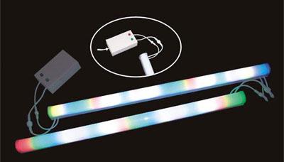 湖北LED泛光灯BSW-HLG010
