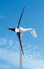 江苏风机厂家