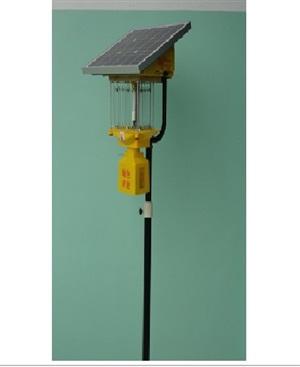 山西太阳能杀虫灯价格:800元起