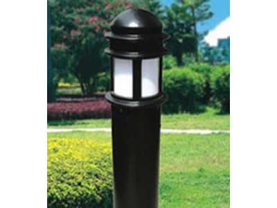 草坪灯003